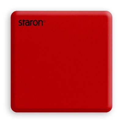 Staron Univers SU053
