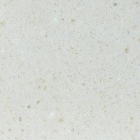 Hanex Organic Cotton T-071