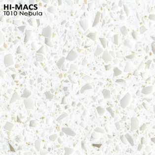 Hi-Macs Nebula T010