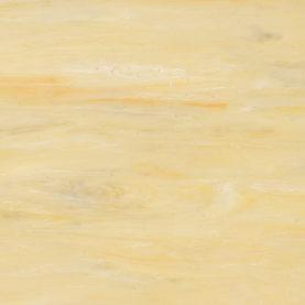 Tristone Gold Amber V-006