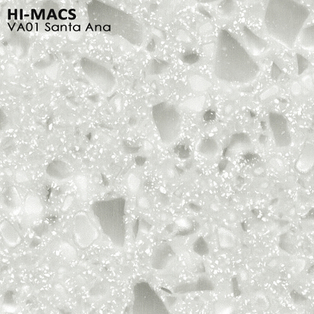 Hi-Macs Santa Ana VA01