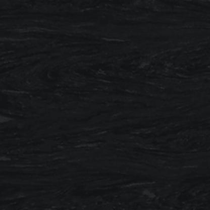 Vicostone Majestic Black BQ-9611