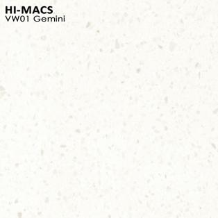 Hi-Macs Gemini VW01