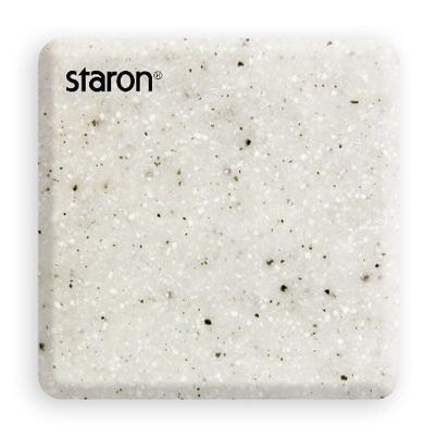 Staron Pepper WP 410